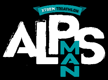 alps-man