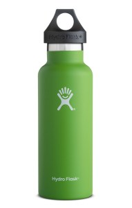 hydroflask isotherme gourde