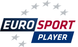 Test Eurosport player