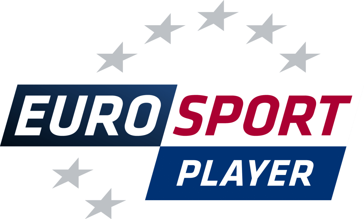 Test du playeur Eurosport