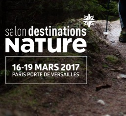 salon destination nature paris 2