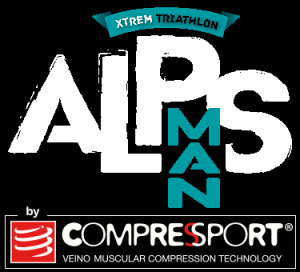 Alps man triathlon xxl interview lucie beaucroissant