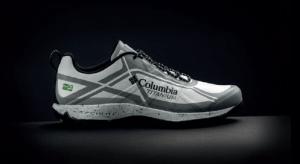 Chaussure columbia conspiracy III pasquedescollants friedrichshafen News 2017