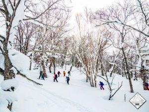 Women-s-skimo-project-opus-japon-ski-rando-montagne-film (1)