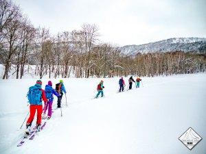 Women-s-skimo-project-opus-japon-ski-rando-montagne-film (10)