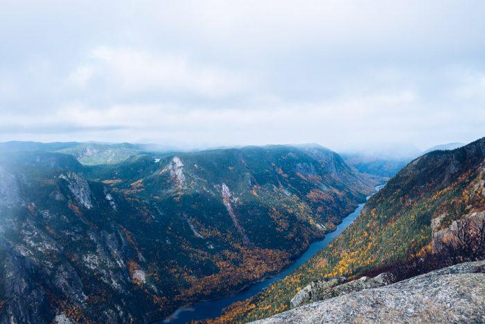 Nos meilleures randonnées à l'étranger- blogueurs- blog-Refuse_to_hibernate_vue_Acropole_des_draveurs