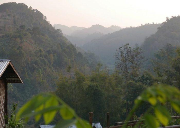 Nos meilleures randonnées à l'étranger- blogueurs- blog-trek-kalaw-birmanie-oselevoyage