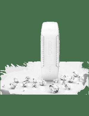 jeu concours polar montre