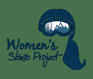logo women's skimo project