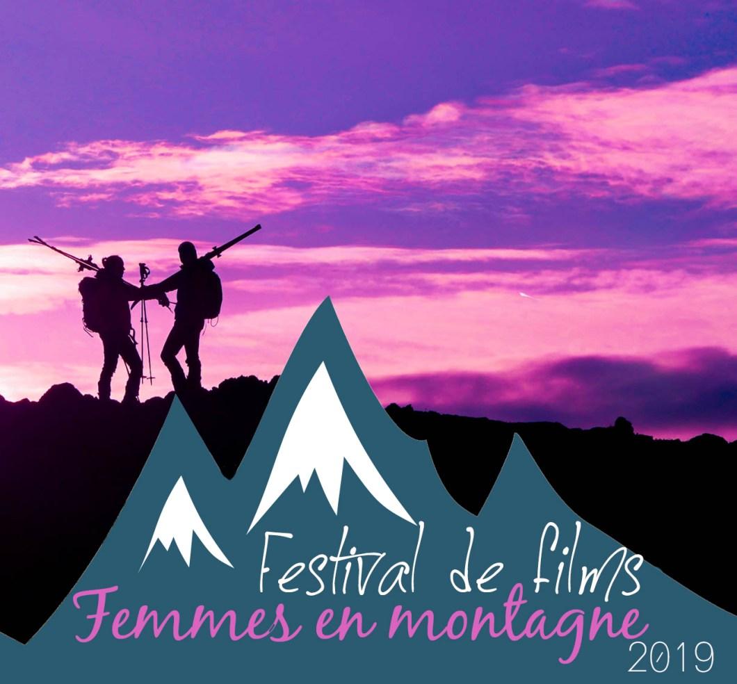 festival de films femmes en montagne