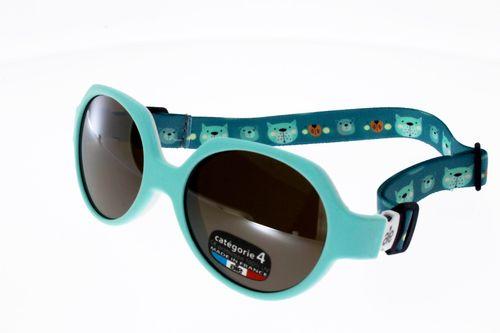 lunettes bébé montagne altitude eyewear