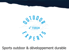 Forum Outdoor Expert 2019