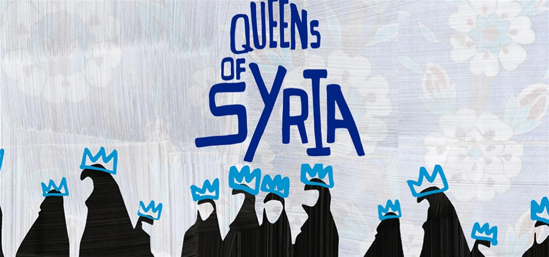 Queens-of-Syria-9456