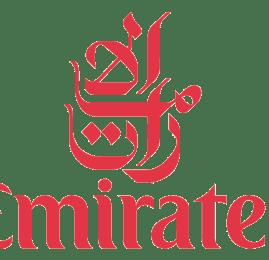 Emirates: Promoção relâmpago