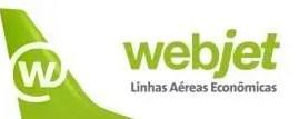 Possível compra da Webjet pela GOL