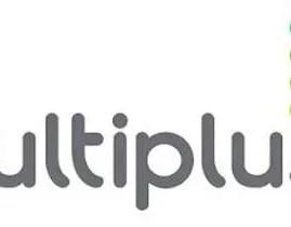Site da Multiplus voltou a emitir passagens com pontos!