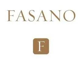 Mastercard Black oferece noite grátis e benefícios exclusivos na rede de hotéis Fasano