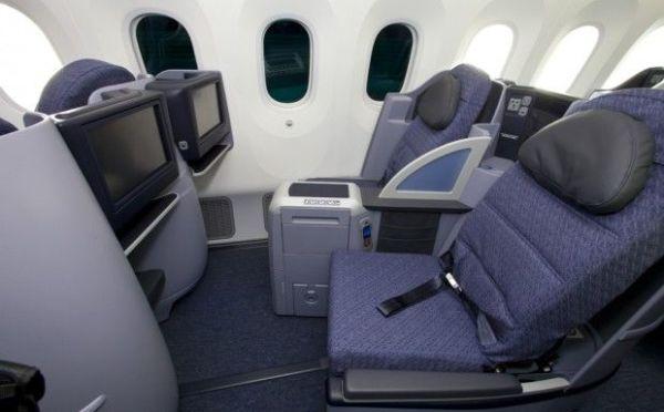 United-26-620x385