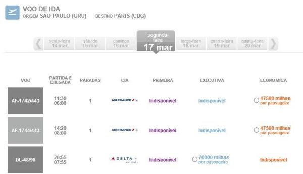 SMILES_AIRFRANCE