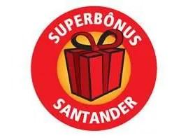 Santander muda as regras e passa a pontuar apenas 50% no pagamento de boletos com cartão de crédito