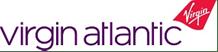 Delta Air Lines adquire 49% da Virgin Atlantic  e determina a data para o novo codeshare e a parceria para passageiros frequentes