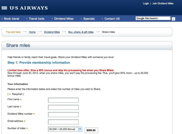 usairways_share_miles