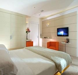 """Meliá Villa Capri é inaugurado e se torna o único hotel """"Somente Adulto"""" na Ilha de Capri"""