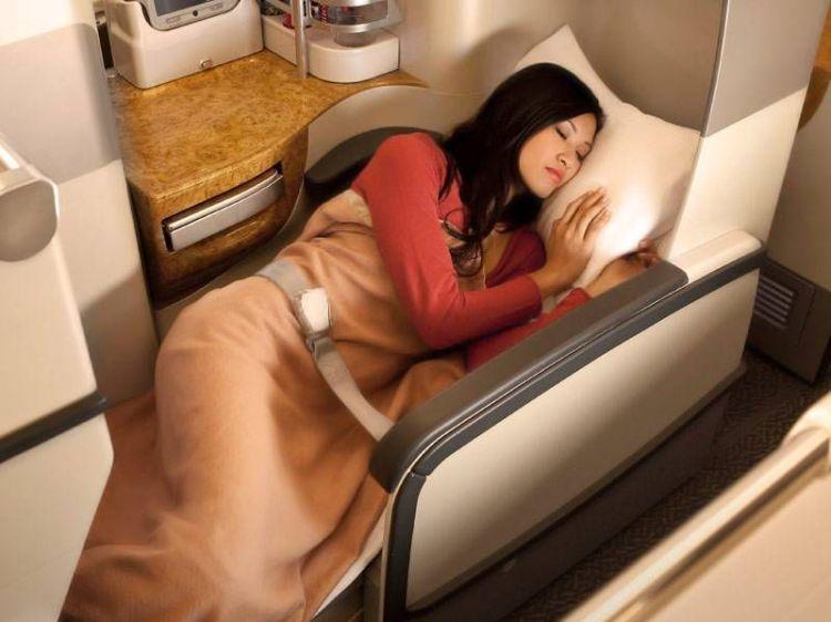 Foto: Emirates.com
