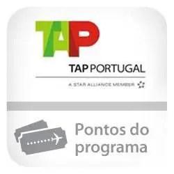 Sempre Presente do Itaú oferece 50% de bonus nas transferência de pontos para a TAP
