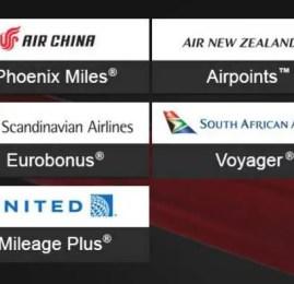 Star Alliance oferece status Match aos clientes TAM Fidelidade. Qual escolher?