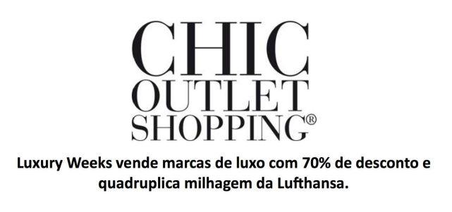 chic-outlet-shopping-passageiro-de-primeira