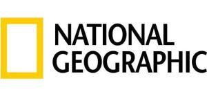 nat-logo-b