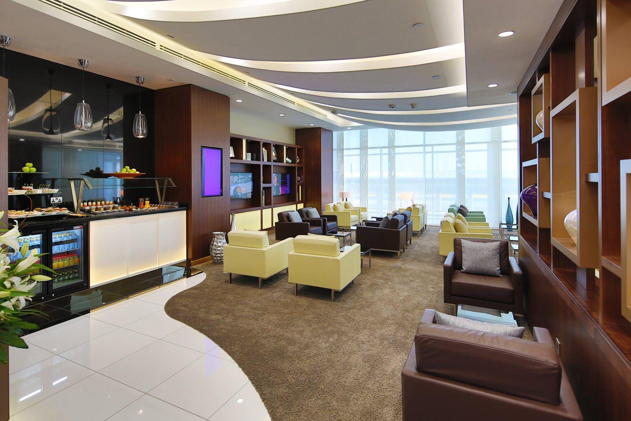 etihad airways arrival lounge passageirodeprimeira