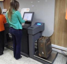 "GOL lança ""Bagagem Expressa"", serviço exclusivo no Brasil"