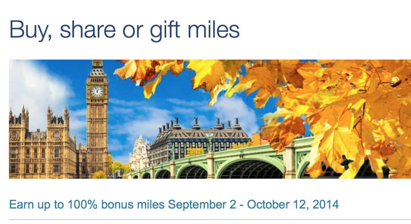 us airways compra milhas