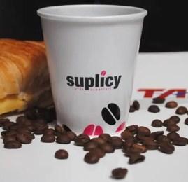 TAM oferece café gratuito para quem fizer check-in antecipado