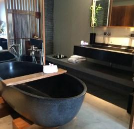 Hotel Christopher – St Barths