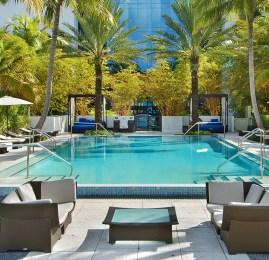 Kimpton inaugura Tideline Resort em Palm Beach