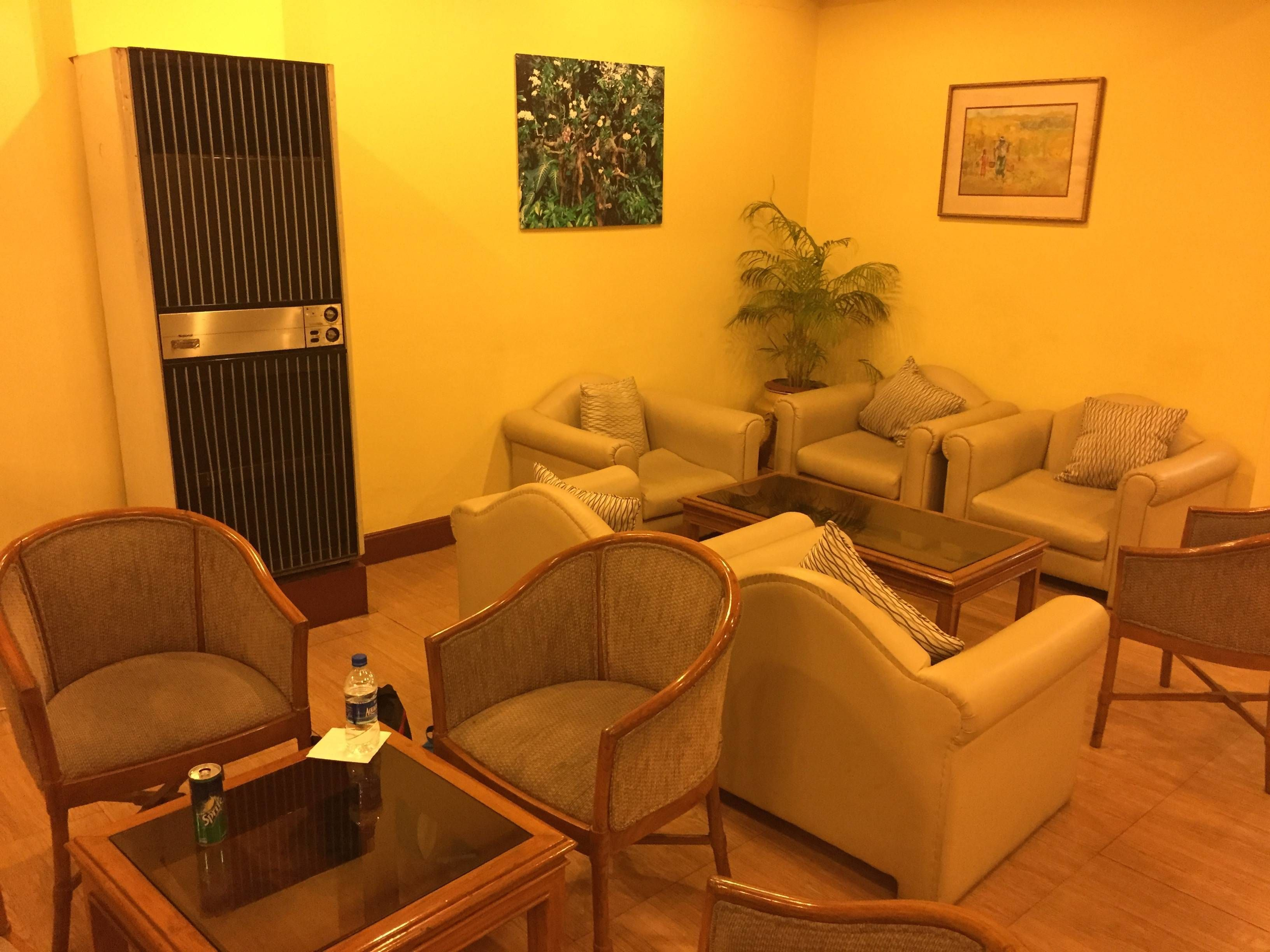 Balaka Executive Lounge-05