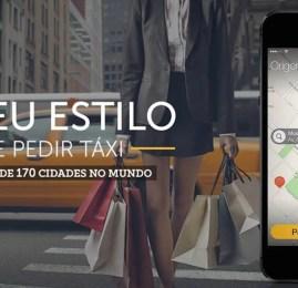 Easy Taxi comemora o Carnaval pelo Brasil com ações e promoções para o Easyfolião
