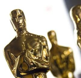 TAM e LAN exibirão em seu sistema de entretenimento de bordo os filmes indicados ao Oscar 2015