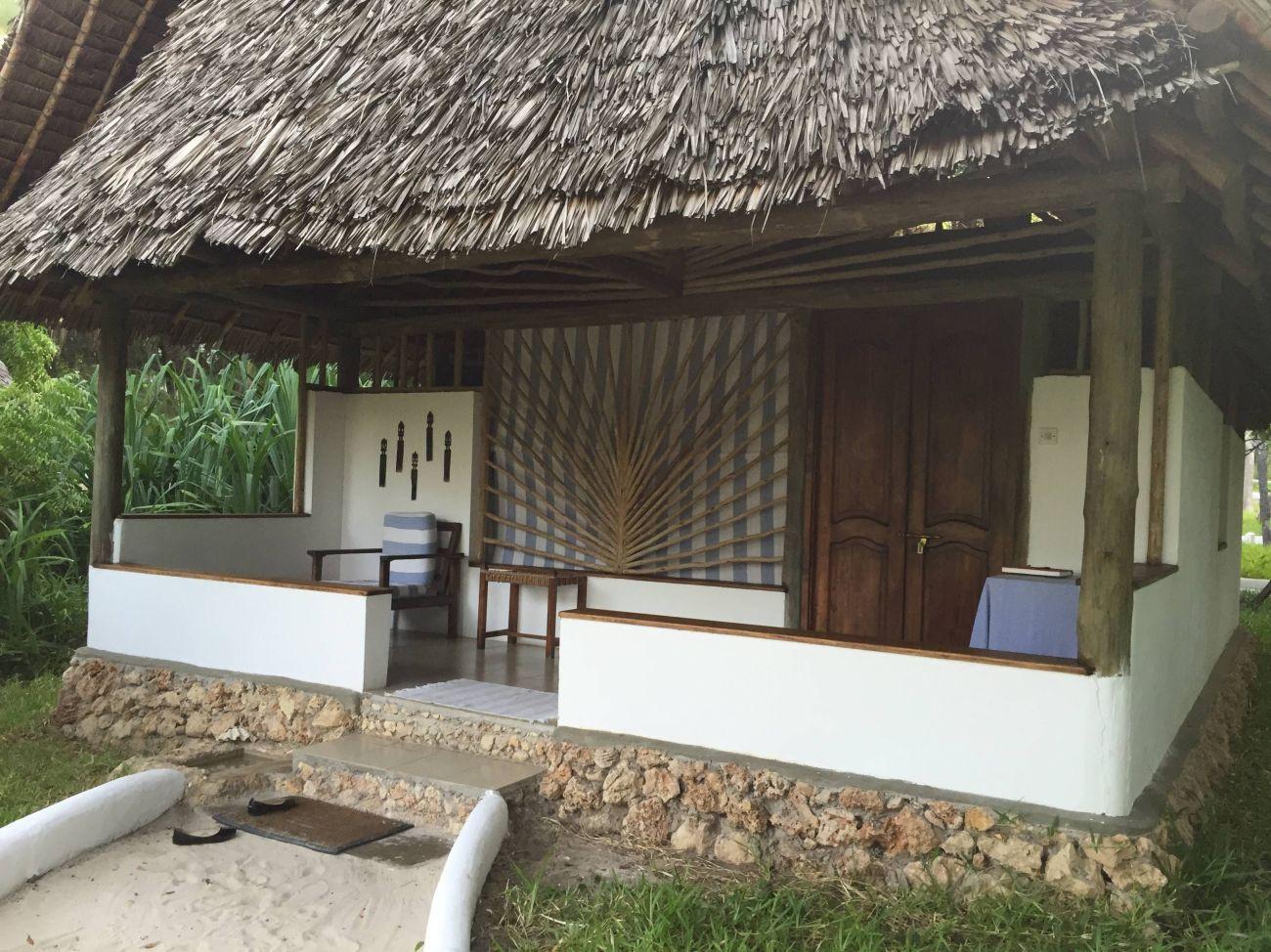 Ras Kutani Tanzania-023