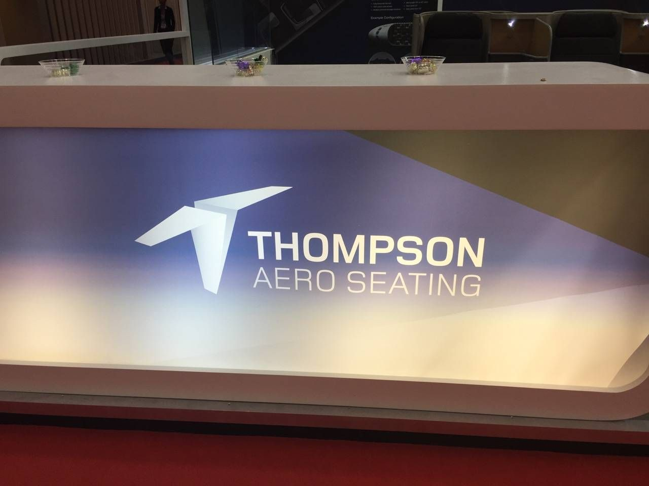 Aircraft Interiors Expo 2015-027