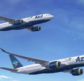 Azul vai cortar vôos e deve demitir até 700 funcionários