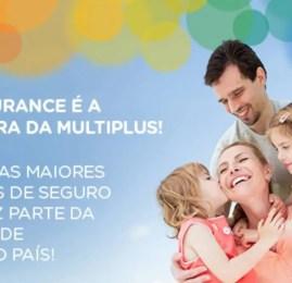 Multiplus fecha parceria de acúmulo com Brasil Insurance