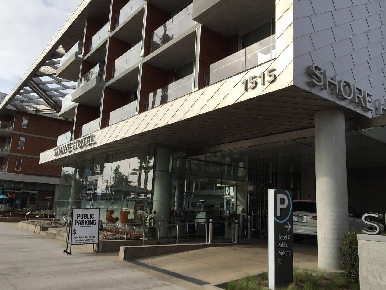 Shore Hotel Santa Monica-019