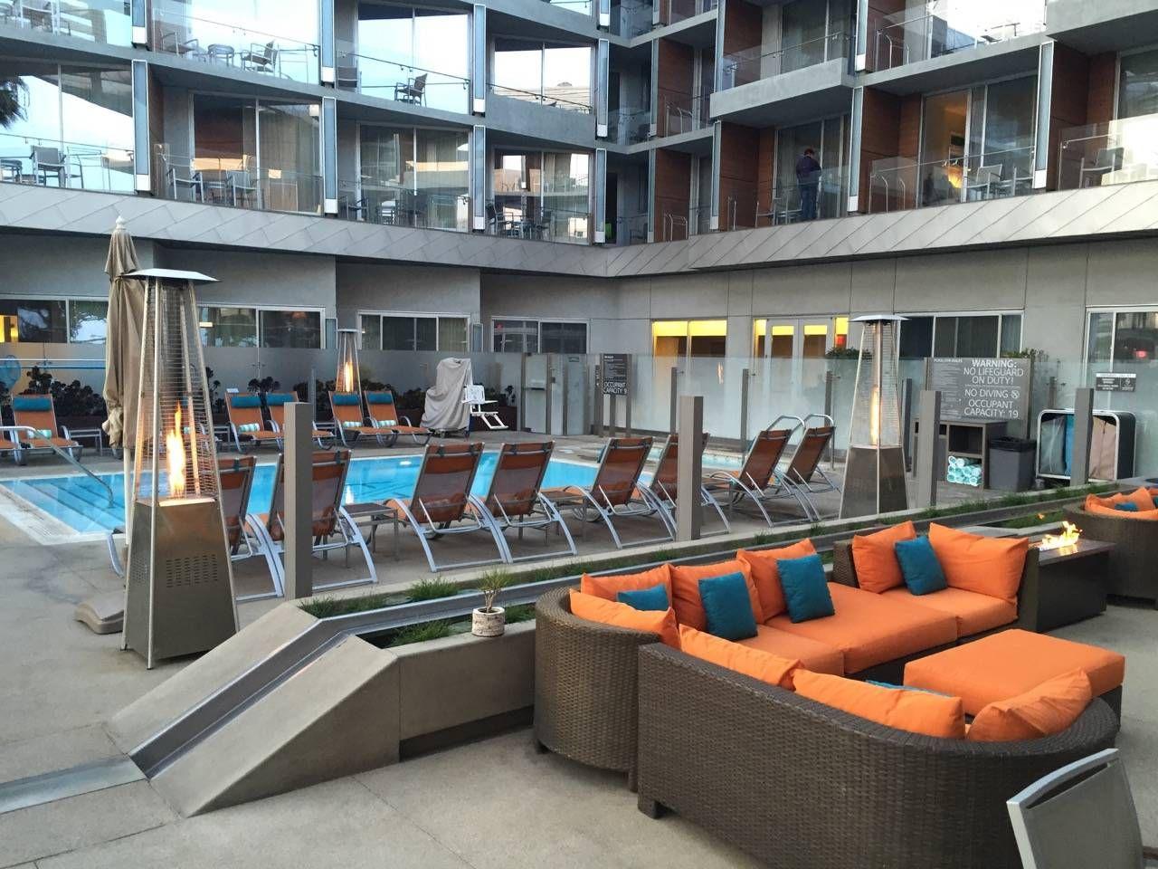 Shore Hotel Santa Monica-024