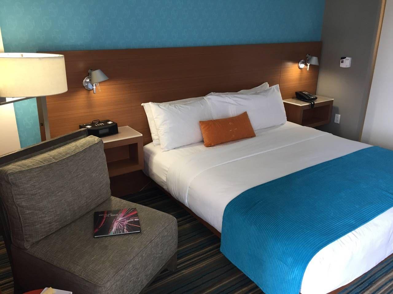 Shore Hotel Santa Monica-09