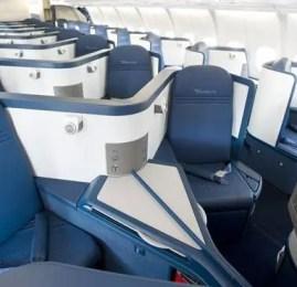 Delta vai operar com o A330 na rota de Atlanta para o Rio de Janeiro