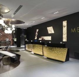 Melia.com anuncia até 40% de desconto em diárias de seus hotéis de Paris
